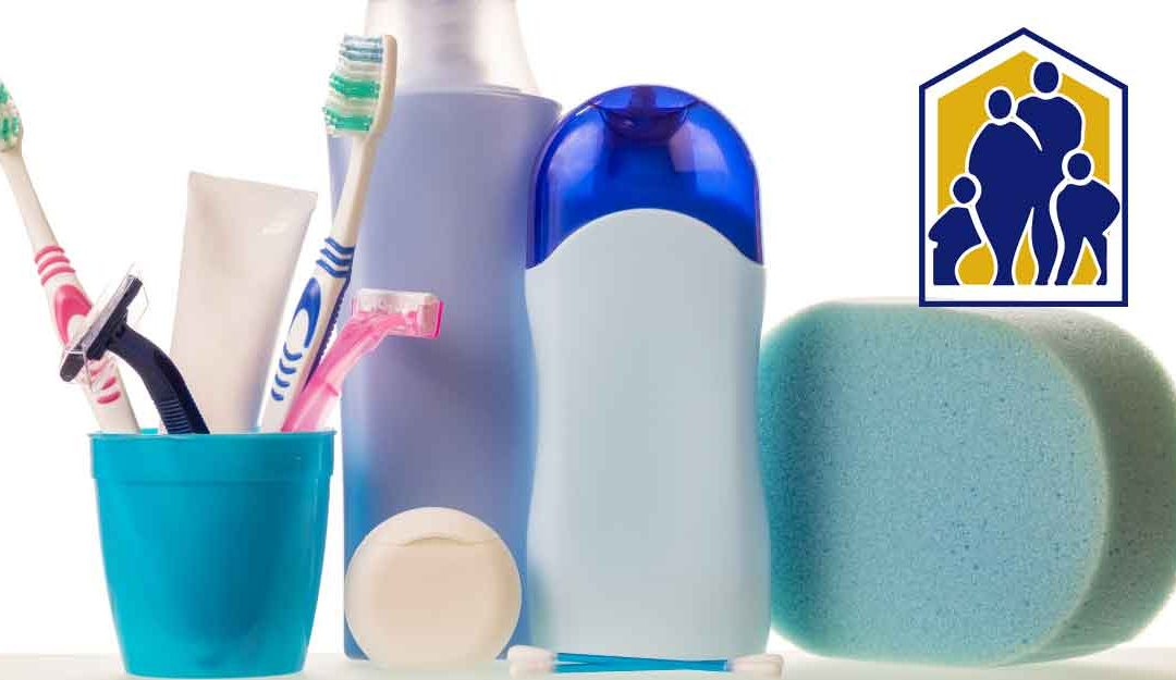 Hygiene Products for Men and Women
